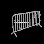 barierki na imprezy plenerowe wynajem